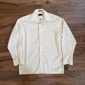 Excalibur Premium Dobby Casual Shirt